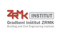 ZRMK inštitut