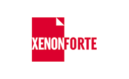 Xenon Forte