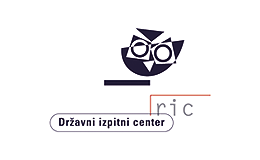 RIC Državni izobraževalni center