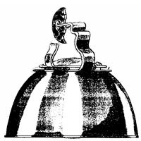 Zasnova čajnika, 1989
