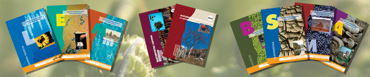 Maturitetni katalogi naslov