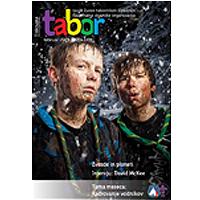 Revija Tabor